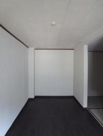 室内(G)①