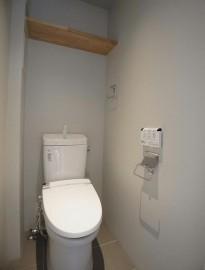トイレ(02type)