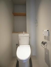 トイレ(04type)