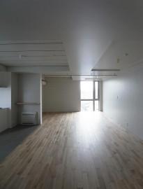 室内②(04type)