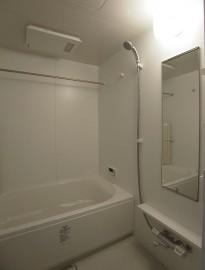 浴室(02type)