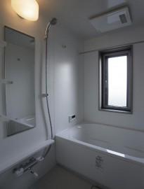 浴室(04type)