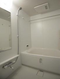 浴室(03type)