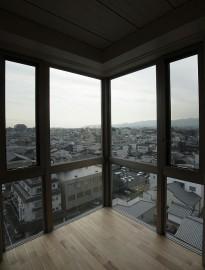 窓(03type)