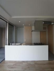 キッチン(03type)