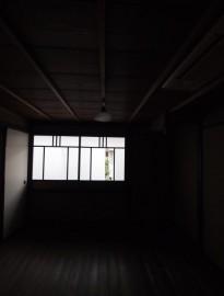 2階 4.5帖洋室②