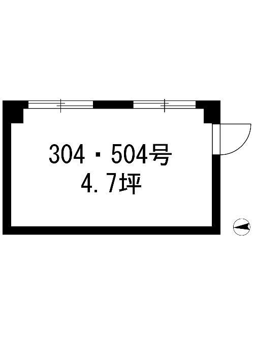 304・504図面