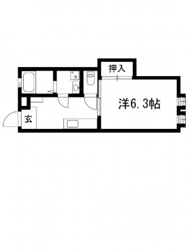 C号 図面