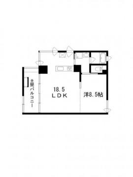 504号室