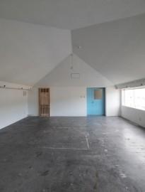 展示スペース (7)