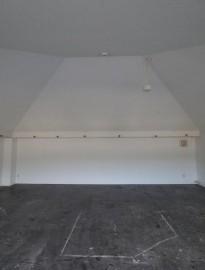 展示スペース (6)