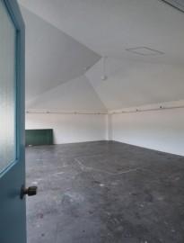 展示スペース (3)
