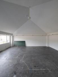 展示スペース (11)